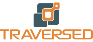 Traversed Cyber Forensics Services, Technology Training, and Consultation
